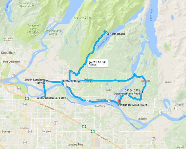 Golden Ears Loop1.png