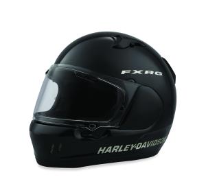 July New CORE 2018 - Helmets