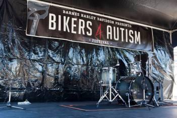 bikers fir autism.jpg